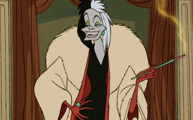cruella-film-640x400.jpeg