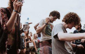 Tuto : comment danser en soirée ?