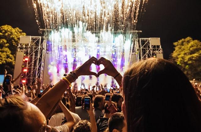 Ce festival en Serbie m'a permis de dépasser mes préjugés