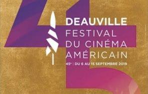 Le Festival du film américain de Deauville dévoile une 45ème édition très féminine
