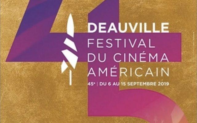 festival-deauville-2019-640x400.jpeg