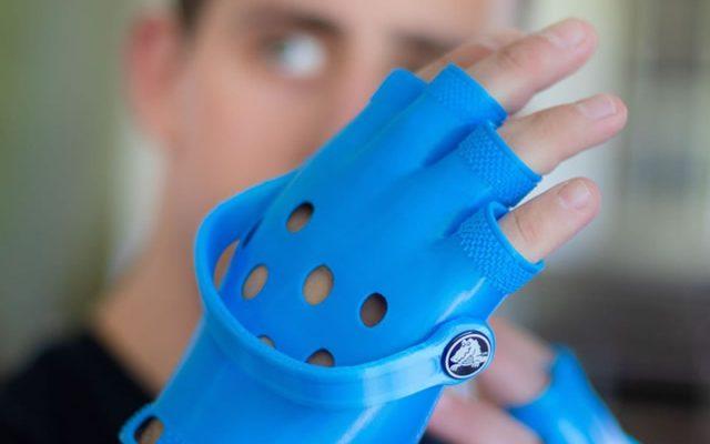 gants-crocs-640x400.jpg