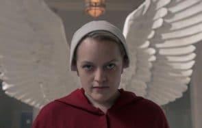 Voilà pourquoi The Handmaid's Tale S03E13 est le MEILLEUR de toute la série (spoilers)