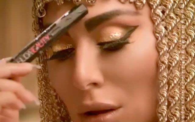 huda-beauty-eye-liner-life-liner-640x400.jpg