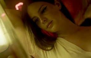 Lana Del Rey partage deux morceaux en attendant son nouvel album