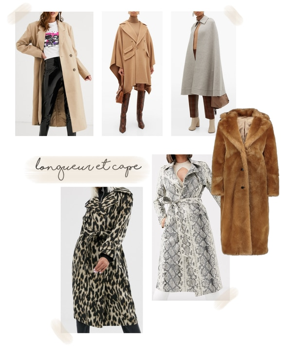 #automne_hiver_mode_tendance_2019