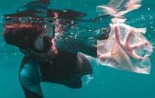 Un ado récompensé pour son idée contre les microplastiques dans les océans