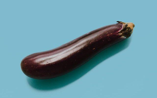 musee-penis-islande-640x400.jpg