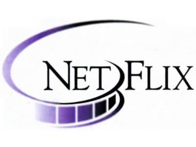Netflix : 10 infos inconnues révélées par la plateforme