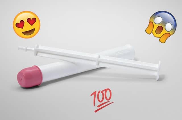 Les promesses de cette nouvelle contraception sans hormones