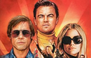 La fin de Once upon a time in… Hollywood expliquée