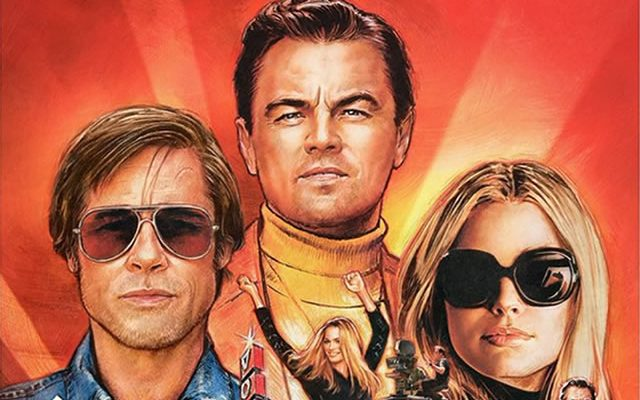 once-upon-a-time-in-hollywood-fin-640x400.jpg