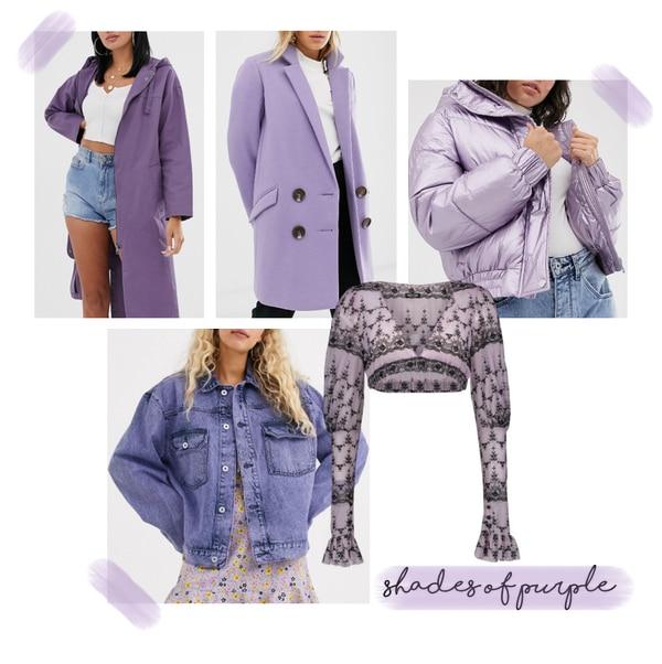 #tendance_automne_hiver_2019_couleur_violet