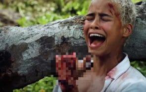 The I-Land, la nouvelle série Netflix aux airs d'Hunger Games sur l'Île de la Tentation