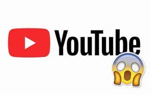 durée de visionnage YouTube