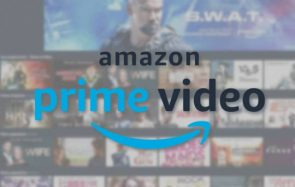Ce qui arrive sur Prime Video en septembre 2019