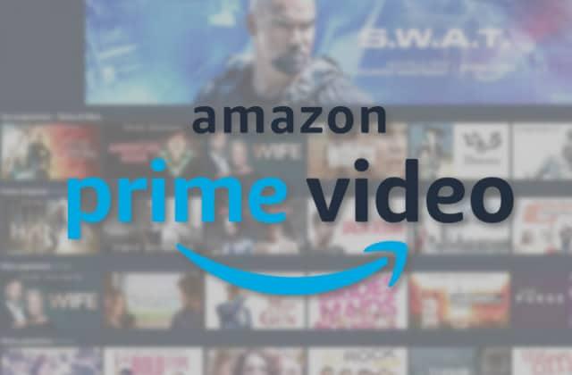 Ce qui arrive sur Prime Video en septembre 2019