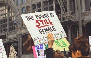Quelques pistes pour éradiquer le sexisme, à Hollywood et ailleurs