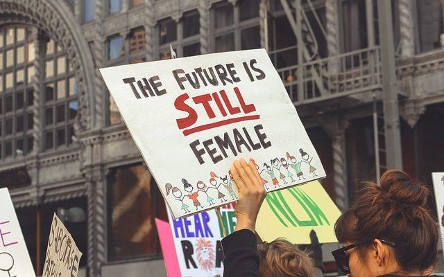 documentaire-sexisme-hollywood-geena-davis-640x400.jpg