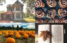 Top 15 des choses à faire absolument en automne pour en profiter à fond