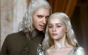 Le spin-off de Game of Thrones sur les Targaryen est VALIDÉ!