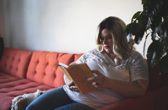 Histoires Vraies De Femmes Inspirantes 3 Livres Ecrits Par