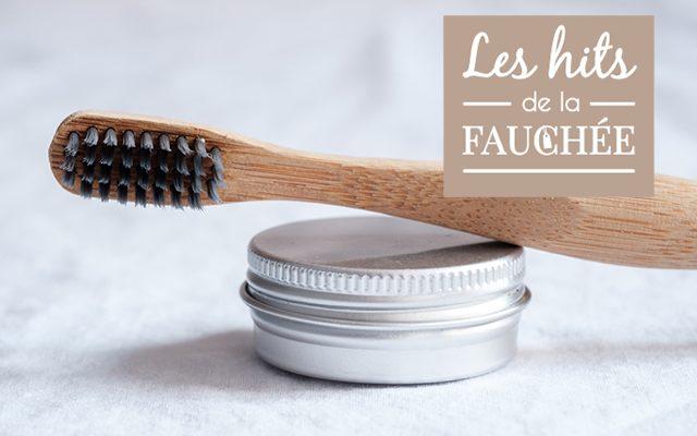 hits-de-la-fauchée-cosmetiques-zero-dechet-640x400.jpg