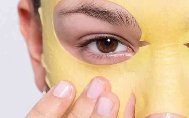 hits-de-la-fauchee-masques-en-tissu-640x400.jpg