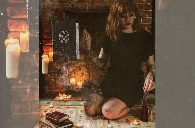 13 influenceuses witchy à suivre sur Instagram