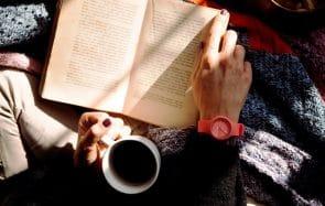 5 livres à lire cet automne