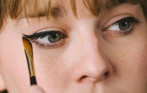 eye-liners lush reformulés