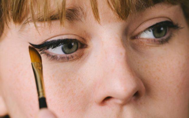 lush-eye-liners-reformulation-640x400.jpg