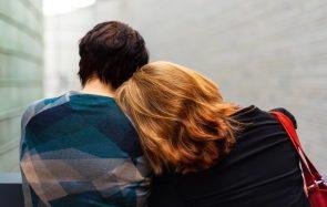 5 signes qui m'ont fait comprendre qu'il était temps de rompre