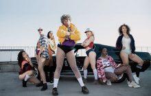 Sloggi fête ses 40 ans et revisite la plus confortable des culottes