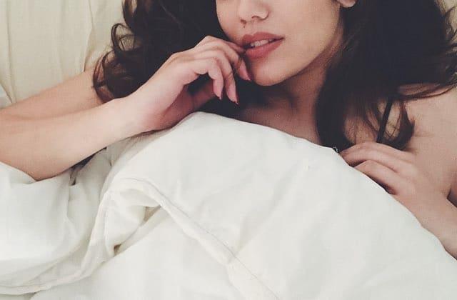 9 tabous sexuels que des femmes aimeraient voir tomber
