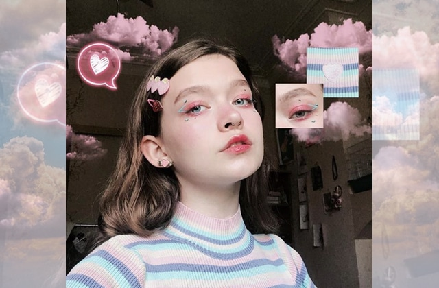 Tout sur la tendance Soft Girl et les essentiels du look
