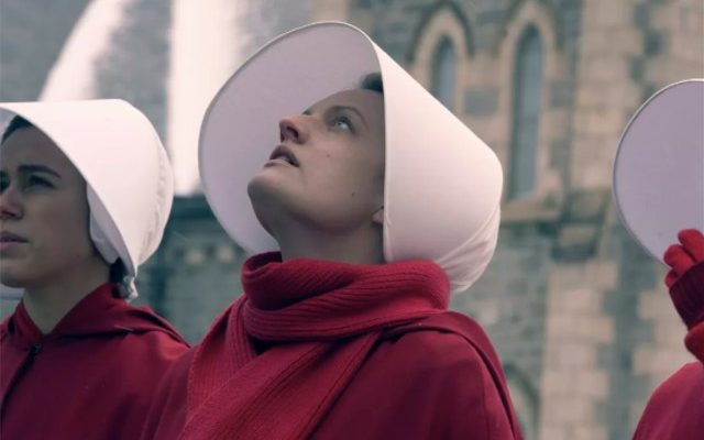 the-handmaids-tale-sequel-serie-640x400.jpeg