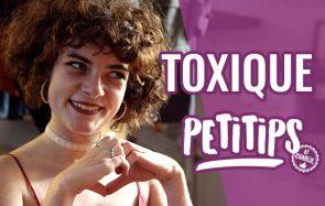 Comment se dépêtrer d'une relation toxique ? Les PETITIPS de Charlie