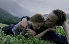 Une vie cachée, le plus beau film de Terrence Malick, à travers les yeux de son actrice principale