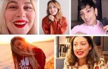 Rencontre ton influenceur ou influenceuse préférée et participe à des vidéos madmoiZelle !