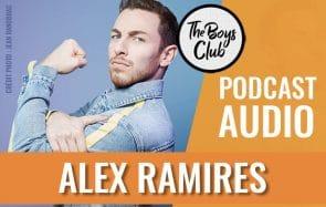 Alex Ramires, la masculinité made in Poufsouffle