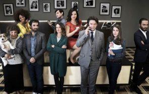 Découvre le casting des guests de la saison 4 de Dix pour cent!