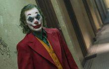 Est-ce que Joker tue [SPOILER]dans le film ? J'ai la réponse!