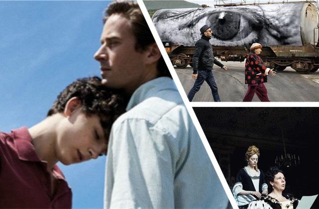 6 films incroyables qui n'auraient peut-être pas existé sans l'Europe