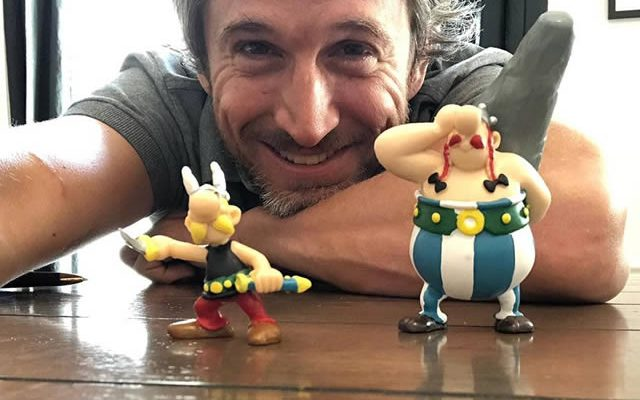 guillaume-canet-asterix-640x400.jpg