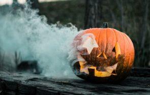 3 conseils pour fêter Halloween de manière écolo