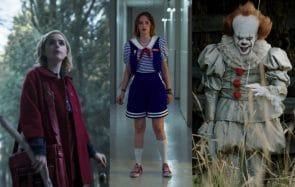 Les 30 costumes d'Halloween les plus populaires de l'année 2019