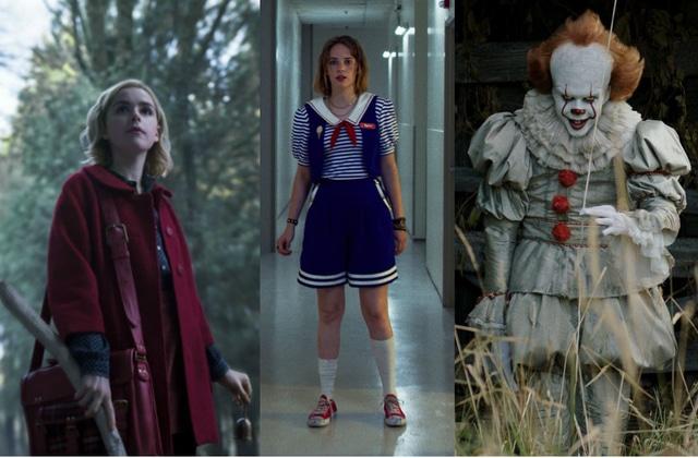Idées déguisement Halloween  costumes d\u0027Halloween les plus