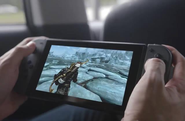 Pourquoi j'adore découvrir des jeux vidéo après tout le monde