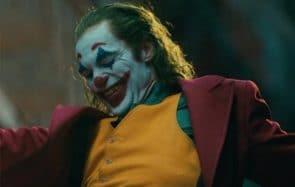Le film Joker glorifie-t-il vraiment la violence?